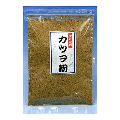人気 おすすめ 無添加 拘りの国内生産かつお節使用花かつお粉150g 魚粉 セール品