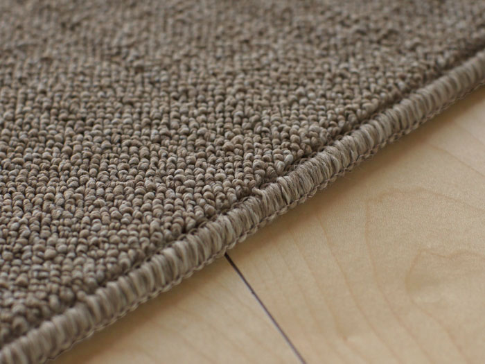 With fire retardant, water repellent to the dining and kitchen! Sticking simple solid color rugs feature the was water anti-fouling defense Dani antibacterial carpet floor warm & hot carpet OK