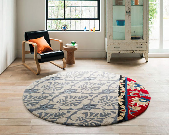Next Home Anna Rug Floor Heating And Hot Carpets Respond