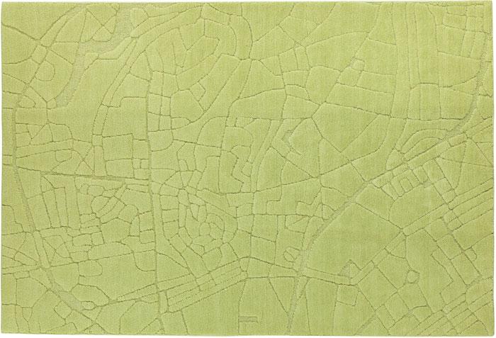 スミノエ DESIGN LIFE タリンラグ【サイズ:約90cm×130cm】【日本製】 住江織物 国産 ラグ カーペット防ダニ加工 遊び毛防止 ホットカーペット対応・床暖房OKメディカルストップ すべり止め加工