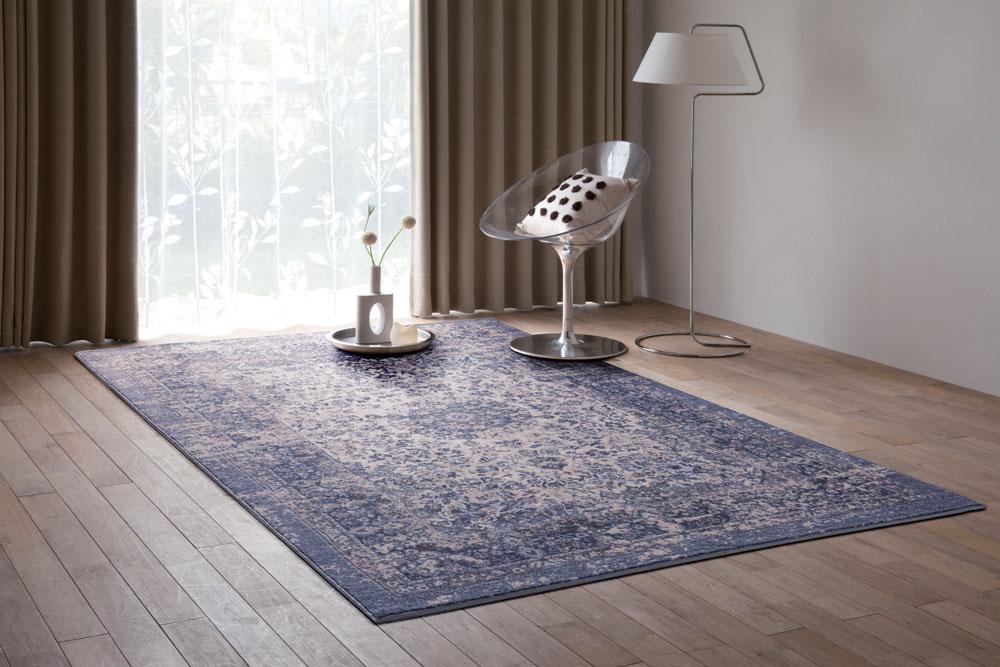 タフデット Carpet Carpet Floor Warmth Correspondence Home Rug Suminoe Textile Suminoe Made In Sumino S Tiger Chic Carpet Rag Flame Processing Loose