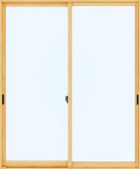 【内窓】 プラメイクE2 幅1001~1500 高さ1501~2450 防犯 幅1001~1500/複層ガラス/引違い窓【工事別 断熱】【送料無料】リフォーム 防犯 断熱 省エネ 結露防止 防音, ロッソエブルー:428e5cfc --- sunward.msk.ru