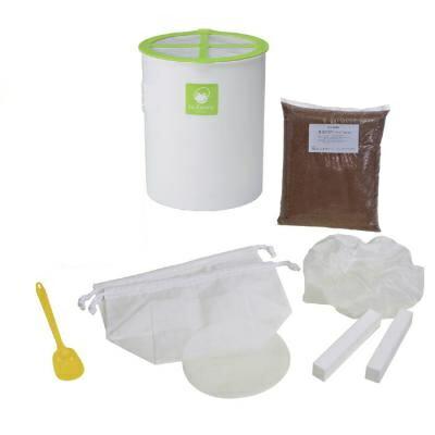 ル カエル基本セット SKS-110型 送料無料 補助金 助成金 バイオ式 生ゴミ処理機 在庫限り コンポスト カエル エコパワーチップ 生ごみ処理機 ゴトウ 生ゴミ 着後レビューで 送料無料 コンポスト容器 自然にカエルシリーズ 容器