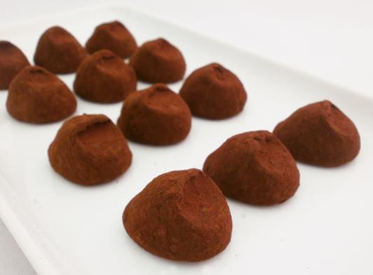 Satie サティー チョコレート 詰め合わせ Chocolat set 1  ショコラセット1 【送料込※九州・北海道・沖縄は除く】