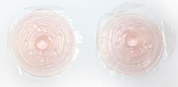 つけちくび ニップル 新触感/つけ乳首/付け乳首/見せ乳首/シリコンちくび/silicon/nipple/シリコン/シール/シリコンパッド/ニップルシール/人口乳房/ニプレス/メンズ/ニップレス/人工乳房/バストトップ  繰り返し TKB