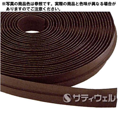 【送料無料】3M エキストラ用エッジングロール 37mm×30m 茶