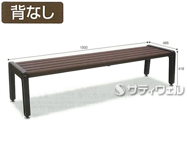 【送料別途】【法人専用】テラモト TOPOET(トポエ) BC-307-100-0
