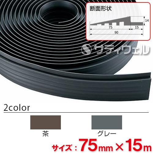 【送料無料】【全色対応 G2】3M エキストラ用ワイドエッジングロール 75mm×15m