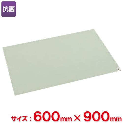 【送料無料】【法人専用】テラモト 粘着マットシートAST 600×900mm MR-123-540-0