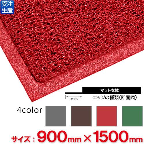 【送料無料】【全色対応 R1】3M ノーマッドマット エキストラ・デューティ 900mm×1,500mm