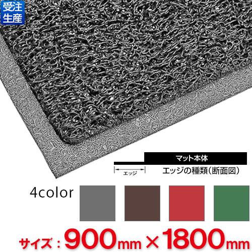 【送料無料】【全色対応 G2】3M ノーマッドマット エキストラ・デューティ 900mm×1,800mm