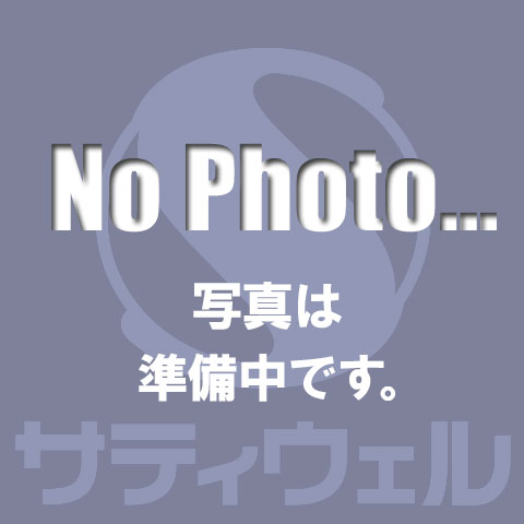 【送料無料】リンレイ カーペットポリッシャーCS-14用 先割れナイロンブラシ