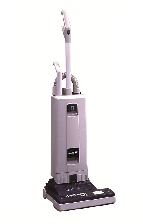 【送料無料】シーバイエス(ディバーシー) Sensor XP15