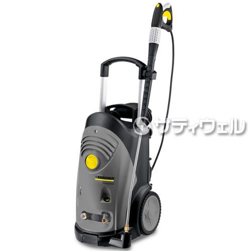 【送料無料】【直送専用品】ケルヒャー 冷水高圧洗浄機 HD 9/17 M 200V 50Hz