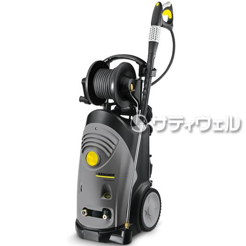 【送料無料】【直送専用品】ケルヒャー 冷水高圧洗浄機 HD 9/17 MX 200V 60Hz