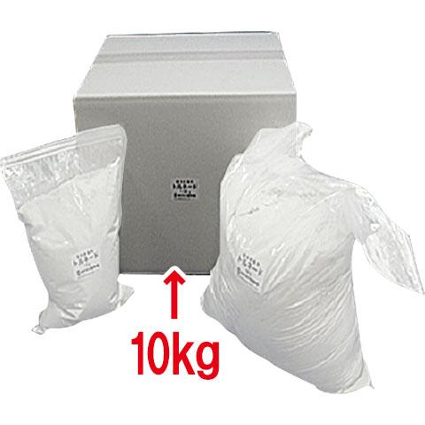 【送料無料】ミヤキ トルネード 10kg(5kg×2袋)