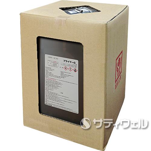 【送料無料】【受注生産品】ミヤキ プライマーG 16L
