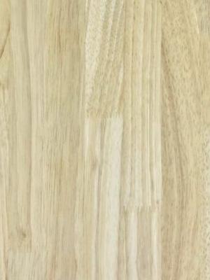 ゴム集成材パネル 20厚×450幅×1840長 【フィンガージョイント】