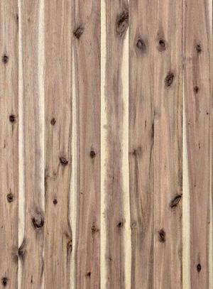 アカシア集成材パネル 20厚×910幅×1210長