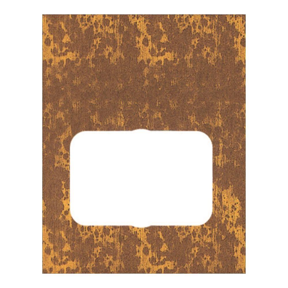 【ケース販売】ルックバッグNO.4S竹皮2000枚巾130×長さ165×マチ80mm【窓付き袋耐油袋ドーナツ袋から揚げ袋コロッケ袋】