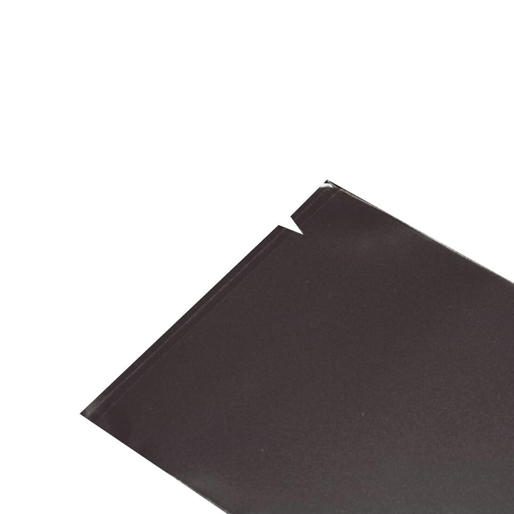 透明OPP袋 溶断T NO.7 1000枚 厚み0.03×巾80×長さ140mm