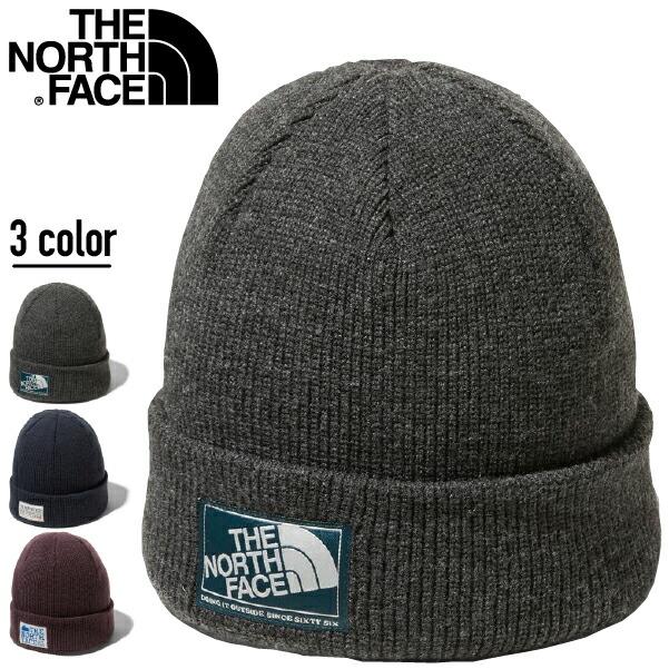 THE NORTH 高品質 FACE ノースフェイス ステッチワークビーニー STITCHWORK レディース メンズ ユニセックス BEANIE ニット帽 爆買い送料無料