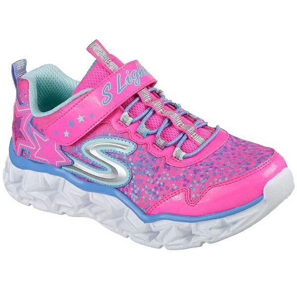 Sneakers Shoes Kids Kids, Baby & Maternity Sketchers