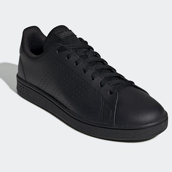 adidas アディダス ADVANCOURTBAS アドヴァンコートベース 送料無料お手入れ要らず 新作通販 レディース EE7693 メンズ