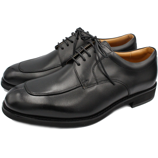 Satoshoes Men Black Made In Hush Puppies Hush Puppy Business