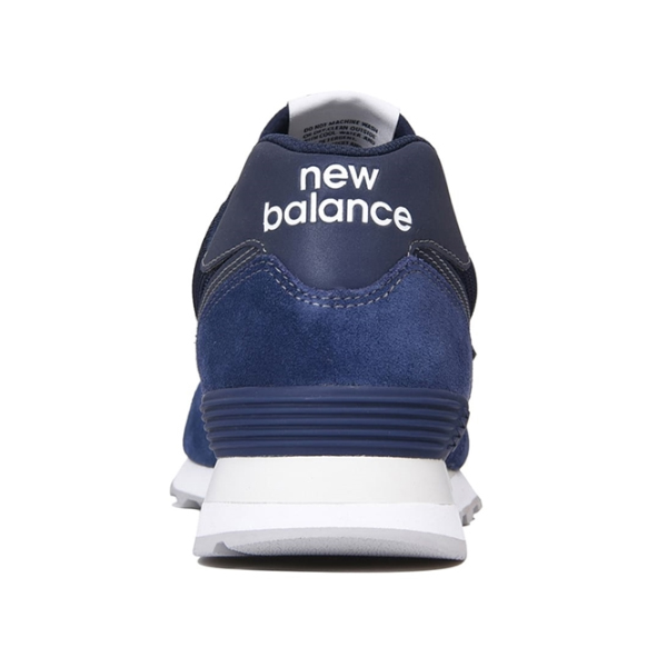 new balance ml574etb
