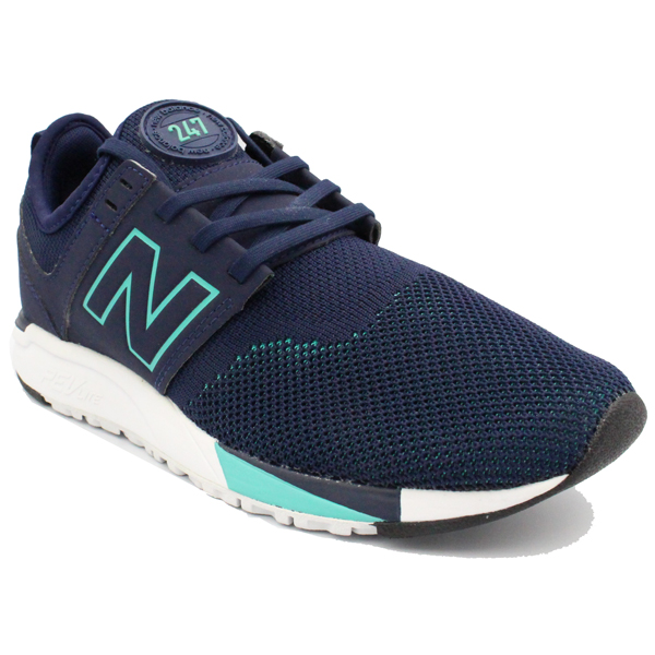 new balance mrl 247 turquoise