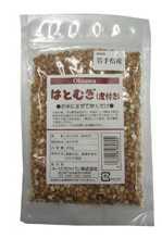 [Osawa Japan: job's tears (with skin) 200 g  10P05Dec15