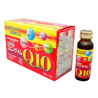 [NS] link like so koensigmdo 10pcs | Satsuma pharmacy |