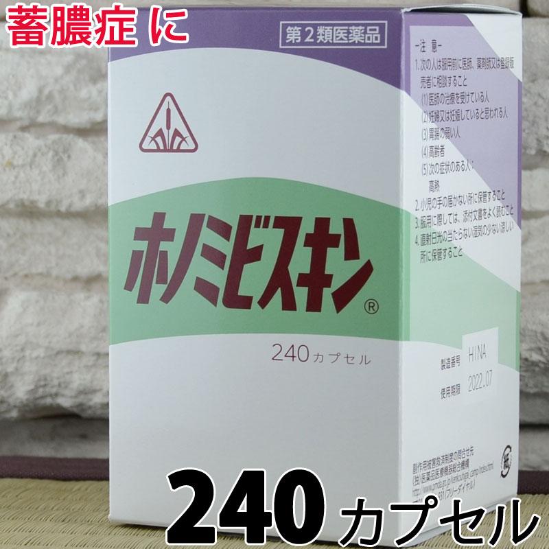 副鼻腔炎 市販薬 漢方