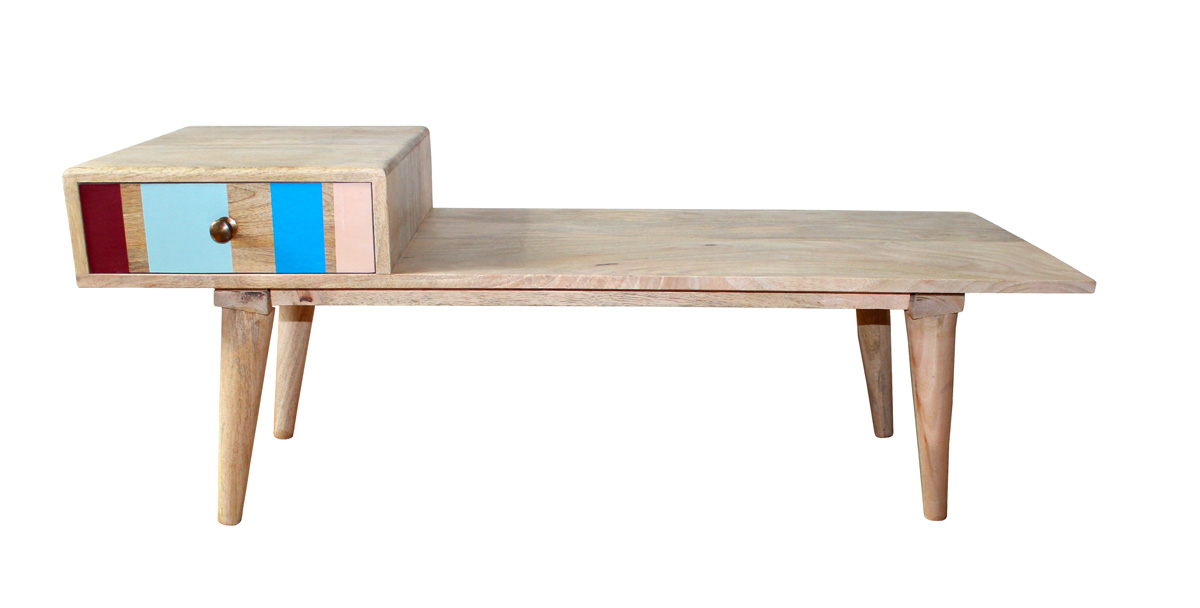 bench001