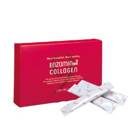 エンザミンコラーゲン9 1.8g×30包