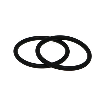 【タイヤカッターのスペアに】 ▲ミニ四駆タイヤカッタースペアO-リング2本,MINI4-TC01P1