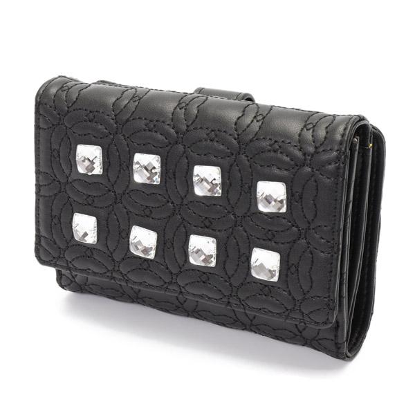 数量限定アウトレット最安価格 SAVOY 在庫一掃売り切りセール サボイ SM20050201財布