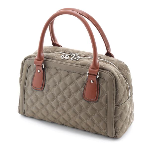 誕生日 お祝い 新作販売 SAVOY サボイ SM19280603ハンドバッグ