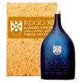 日本酒 ロシオ41 純米大吟醸750ml 送料無料
