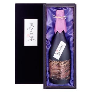 日本酒 純米大吟醸 天空の泉 720ml   [日本酒 歳暮ギフト]