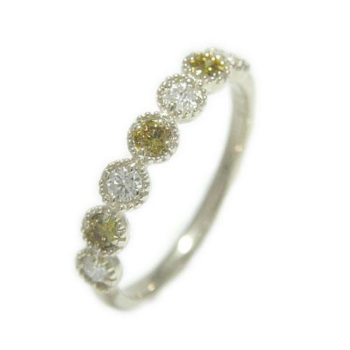 プラチナPT900 ブラウンダイヤモンド リング ダイヤモンド 指輪 記念日 誕生石