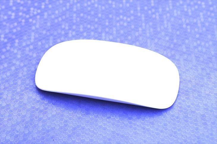 UVライト 持ち運べる LEDライト 携帯用 UV/LEDライト レジン UVレジン LEDレジン UVランプ レジン用 ハンドメイド アクセサリー 道具 レジンを固める コンパクト uvライト ledライト uvランプ ledランプ スマート USB 電源 接続