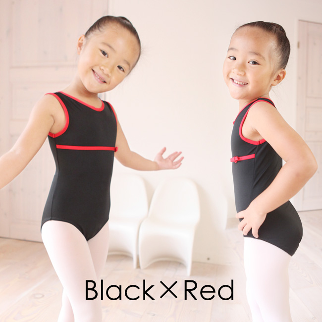 Rhythmic gymnastics leotards made in Japan quality leotards children-up to adult rhythmic 2014 summer new