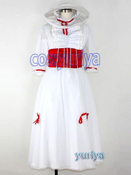 Mary Mary Poppins メリー Poppins・ポピンズ★コスプレ衣装, トヨダチョウ:989be037 --- officewill.xsrv.jp