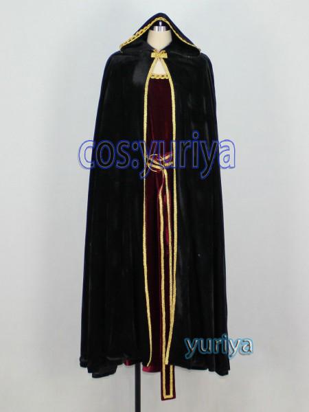 塔の上のラプンツェル★マザー・ゴーテル★コスプレ衣装, ビースタービー:0ae566d1 --- officewill.xsrv.jp