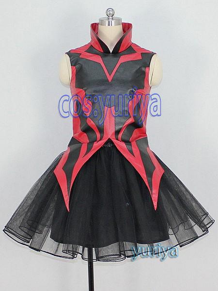 ウルトラマンベリアル ウルトラ怪獣 ★コスプレ衣装