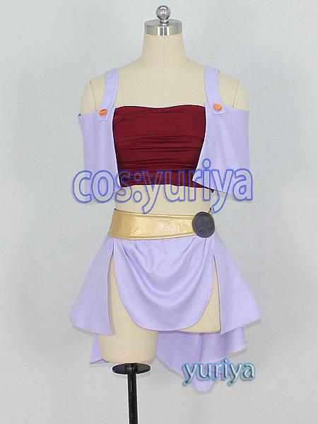 赤髪の白雪姫★ウミヘビ★コスプレ衣装, 保育モール:d3cf8550 --- officewill.xsrv.jp