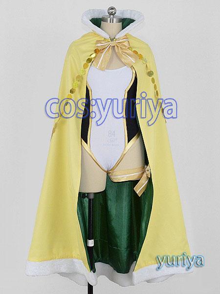 Fate Grand Order Order アルトリア Fate・ペンドラゴン(アーチャー)第三再臨の姿★コスプレ衣装, BAG LOVERS STREETs:a86faf90 --- officewill.xsrv.jp