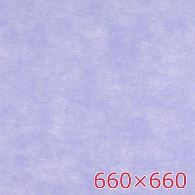 <title>お気にいる 薄手PP不織布を使用したやさしいパステルカラーの風呂敷です 不織布風呂敷 ピピ 無地 パープル 660×660 20枚入</title>